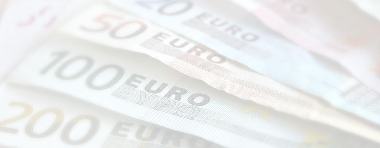 Equitalia Estratto Conto Debitorio