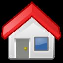 Ritiro e Consegna Pratiche a domicilio